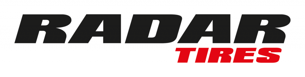 radar tire reviews