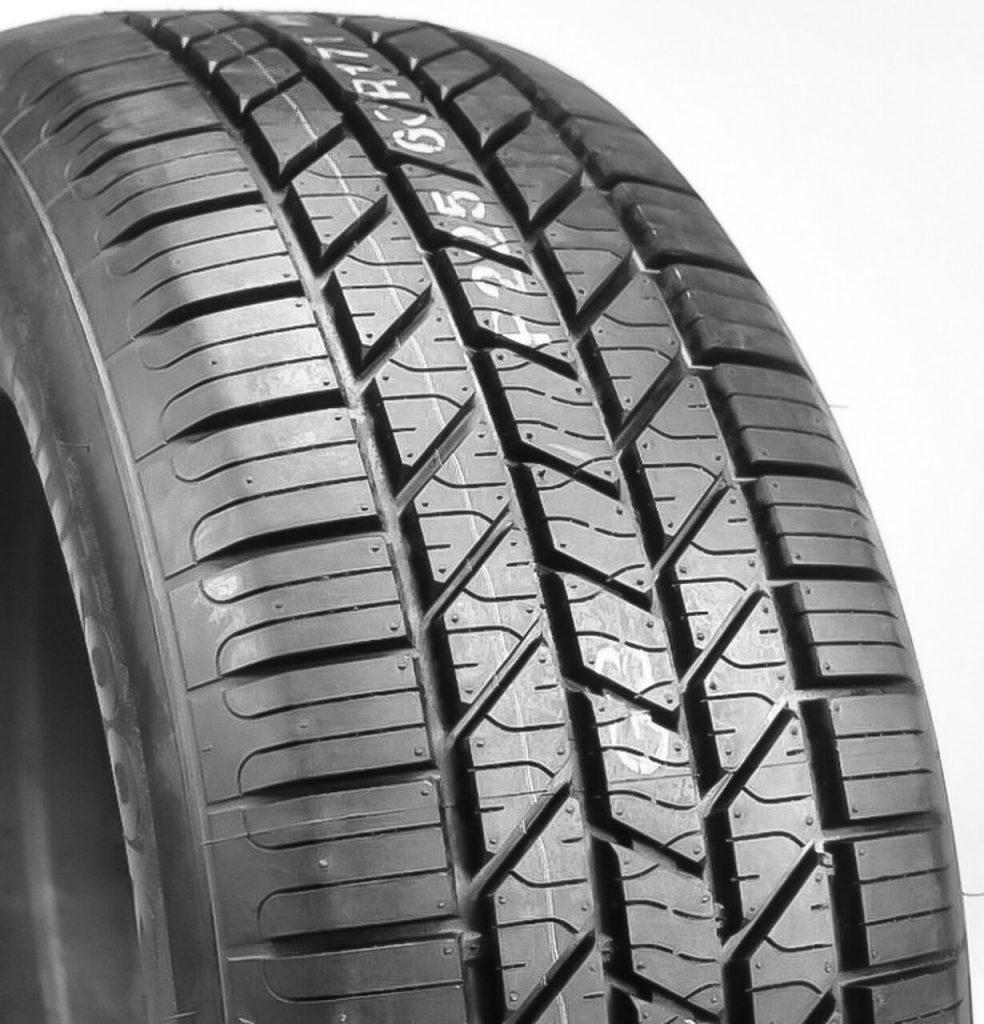 roadhandler tires review