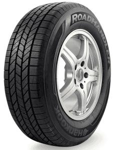 roadhandler touring tire reviews