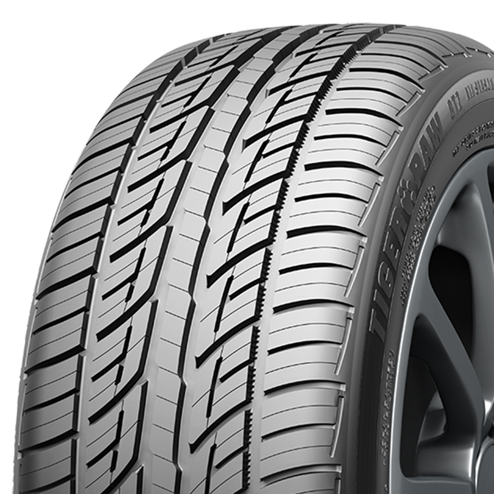 sentury uhp tire review