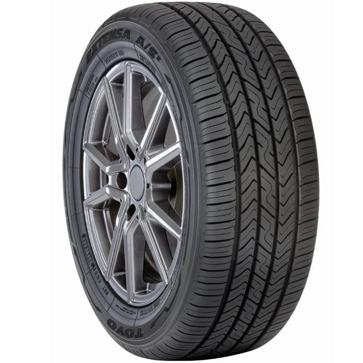 toyo extensa as tire reviews