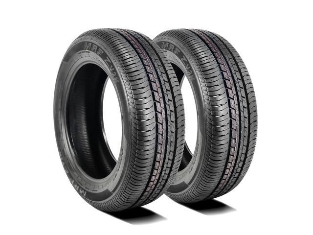 veento tires review