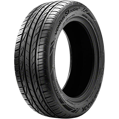 ventus s1 noble2 tire review