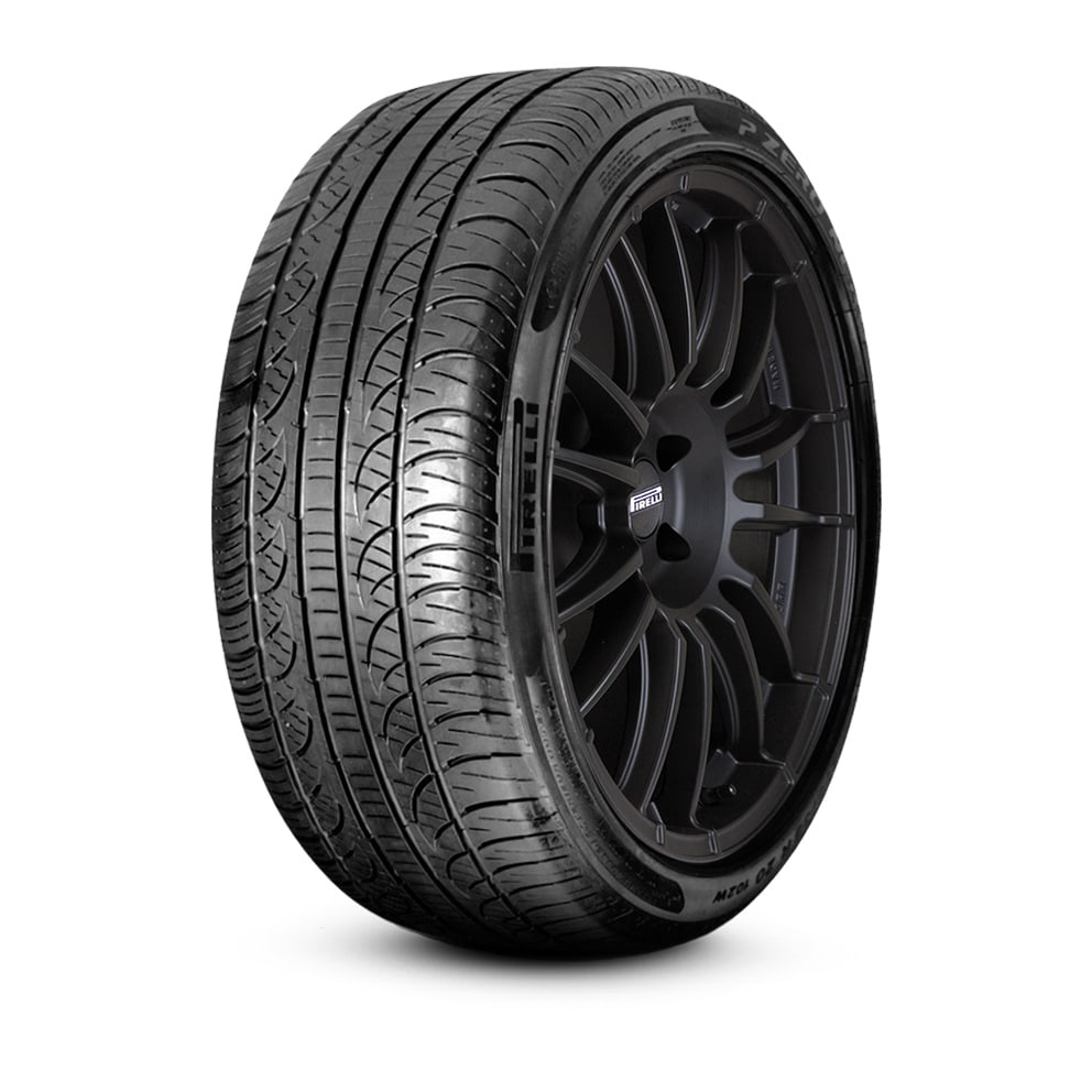 what are the best tires