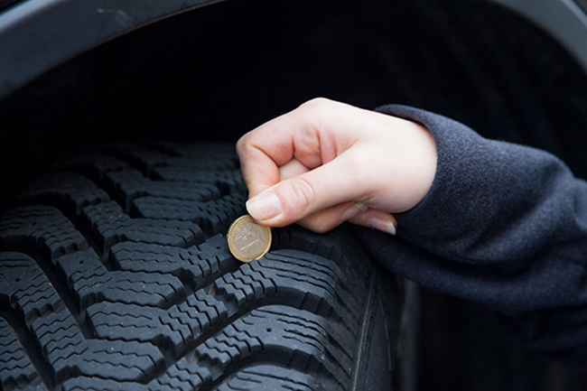 How Often Do You Need to Change Tires?