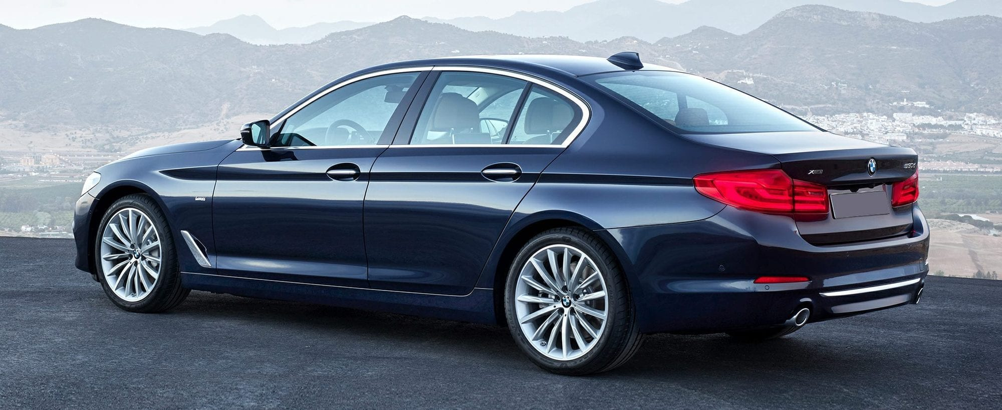 How to Reset Flat Tire Warning BMW 530i