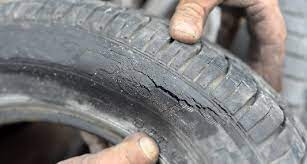 How to Tell If Your Tires Need Replacing