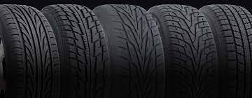 are my tires directional
