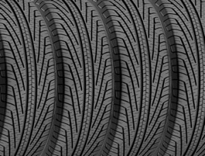 directional tires how to tell