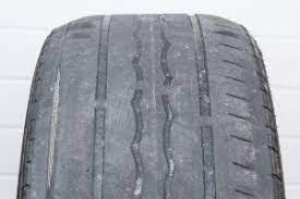 how long does tire rotation take