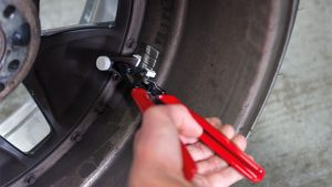 how much does a tire alignment cost