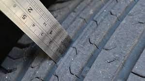 how often do i need new tires