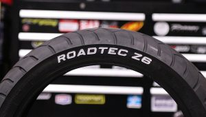how to clean white lettering on tires