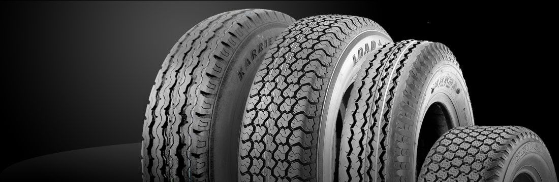 How to Read Trailer Tire Sizes