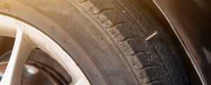 how long do patched tires last