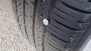 how long do tire patches last