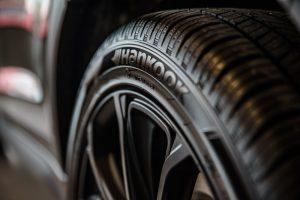 how long does tire sealant last