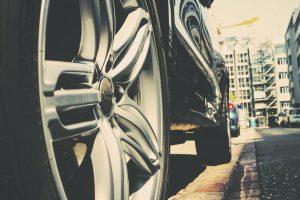 how to determine tire diameter