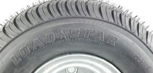 how to read trailer tire size