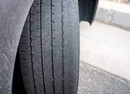 how to tell if your tires are out of balance